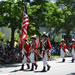 4th of July Parade, Bristol, R.I.