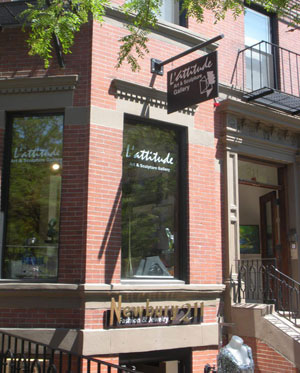 Newbury street clothing stores Cheap clothing stores