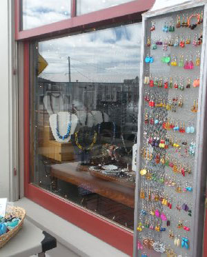 Bead Stores In Providence Rhode Island