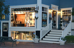Nantucket Country Antiques, Centre St., Nantucket, Ma.