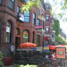 Newbury Street, Boston, Ma.