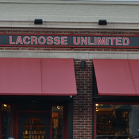 Lacrosse Unlimited, Central St., Wellesley, Ma.