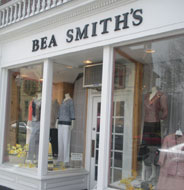 Bea Smith's, Broad St., Westerly, R.I.